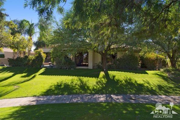 77680 North Via Villaggio, Indian Wells, CA 92210 Photo 24
