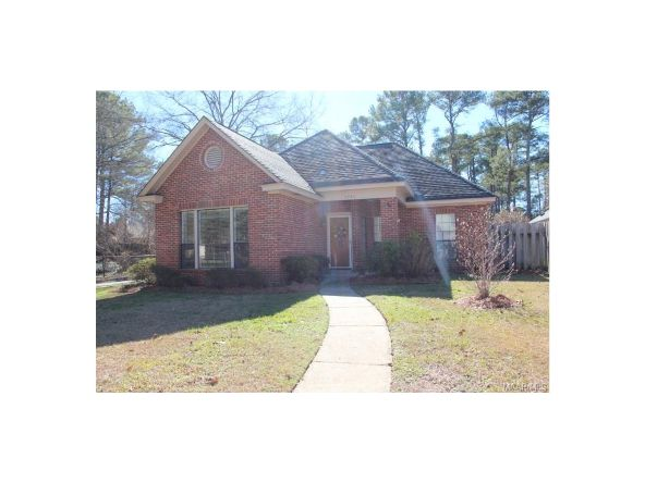 3956 Elm Avenue, Montgomery, AL 36109 Photo 2