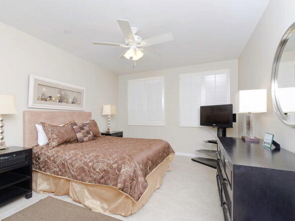 26072 Perdido Beach Blvd., Orange Beach, AL 36561 Photo 16