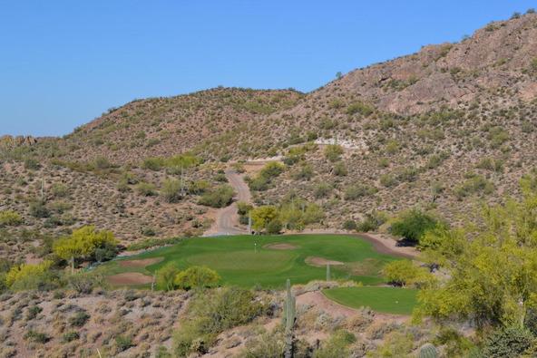 9030 E. Avenida Fiebre de Oro St., Gold Canyon, AZ 85118 Photo 10