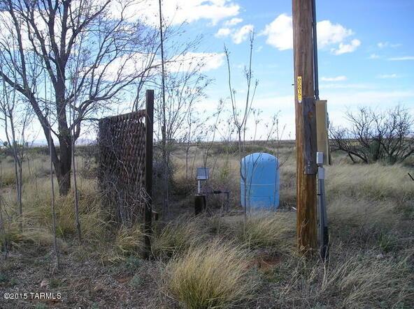 13525 S. Pima, Pearce, AZ 85625 Photo 24