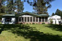 Home for sale: 30614 N. Weber Ln., Deer Park, WA 99006