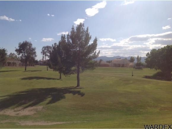 1228 Country Club Cv, Bullhead City, AZ 86442 Photo 9