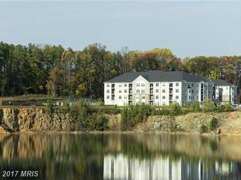510 Quarry View Ct. #105, Reisterstown, MD 21136 Photo 27