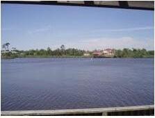 1111 Magnolia St., Gulfport, MS 39507 Photo 6