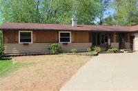 Home for sale: 937 Round Oak Ct., Nekoosa, WI 54457