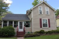 Home for sale: 125 Leroy St., Morrison, IL 61270