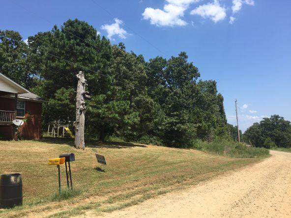 301 Cr 2322, Clarksville, AR 72830 Photo 2
