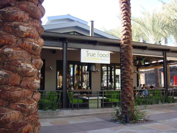 6504 E. Nisbet Rd., Scottsdale, AZ 85254 Photo 24