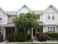 Home for sale: 4408 Cherry Blossom Cir., Durham, NC 27713