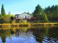 Home for sale: 23080 M95, Republic, MI 49879