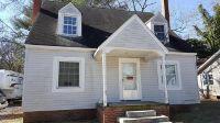 Home for sale: 105 Roberson Avenue, Williamston, NC 27892