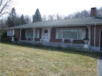 Home for sale: 85 Leesville Rd., Moodus, CT 06469