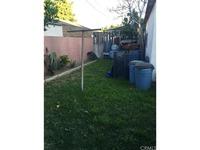 Home for sale: Jillson St., Los Angeles, CA 90040