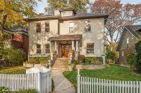 Home for sale: 936 Sheridan Rd., Wilmette, IL 60091