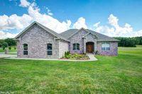 Home for sale: 4811 Boppy Ln., Sherwood, AR 72120