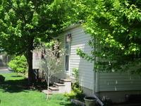 Home for sale: 94 Oak Avenue, Sandwich, IL 60548