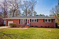 Home for sale: 22 Bruton Ave., Newport News, VA 23601