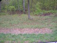 Home for sale: Breezy Hill Lot 21, Union Vale, NY 12594