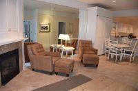 Home for sale: 4200 Main St., Bay Harbor, MI 49770