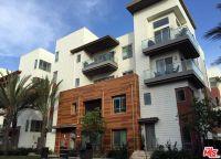 Home for sale: 12671 Sandhill Ln., Los Angeles, CA 90094