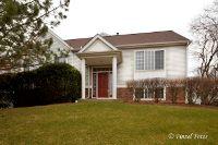 Home for sale: 2304 Dawson Ln., Algonquin, IL 60102