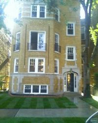 Home for sale: 6234 North Sacramento Avenue, Chicago, IL 60659