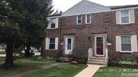 Home for sale: 9021 Southview Avenue, Brookfield, IL 60513