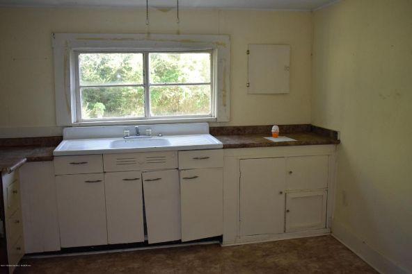 659 Reed Rd., Cordova, AL 35550 Photo 11