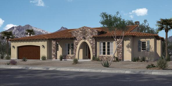 54-835 Damascus Drive, La Quinta, CA 92253 Photo 2