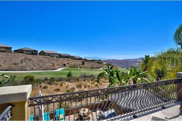 7688 Sanctuary, Corona, CA 92883 Photo 32