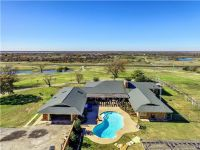 Home for sale: 2909 N. State Hwy. 289, Sherman, TX 75092