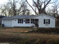 Home for sale: Dover, AR 72837