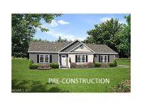 Home for sale: 235 Hidden Knoll Dr., Hendersonville, NC 28792