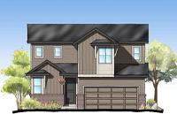 Home for sale: 12243 Coral Burst Lane, Parker, CO 80134