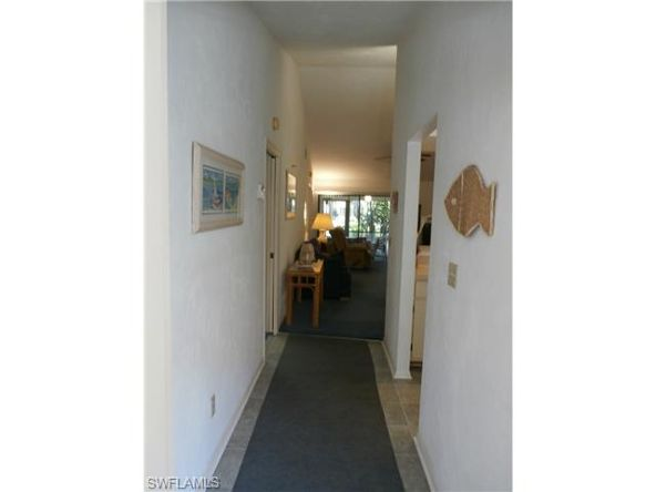 11941 Caraway Ln. ,#89, Fort Myers, FL 33908 Photo 7