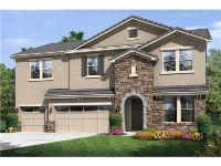 Home for sale: 2211 Argo Wood Way, Apopka, FL 32712