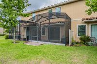 Home for sale: 8313 Kelsall Dr., Orlando, FL 32832