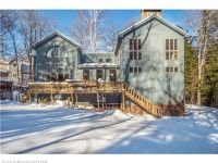 Home for sale: 11 Mills Hill Rd., Newry, ME 04261