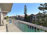 Home for sale: 1111 Lake House Cir. #C-209, Sarasota, FL 34242