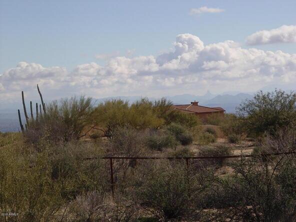 14100 E. Dove Valley Rd., Scottsdale, AZ 85262 Photo 13