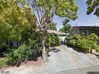 Home for sale: Del Centro, Benicia, CA 94510