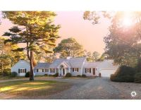 Home for sale: 133 Starboard Ln., Osterville, MA 02655