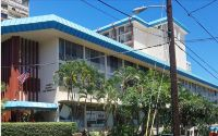 Home for sale: Pensacola, Honolulu, HI 96822