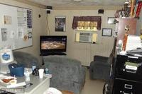 Home for sale: 0 Fountain Headsville Rd., Keyser, WV 26726