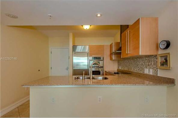 218 Southeast 14th St., Miami, FL 33131 Photo 16