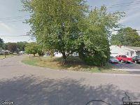 Home for sale: Dobson Dr., East Hartford, CT 06118