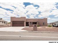 Home for sale: 3138 Kiowa Blvd. S., Lake Havasu City, AZ 86403