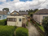 Home for sale: 3139 California St., Eureka, CA 95503