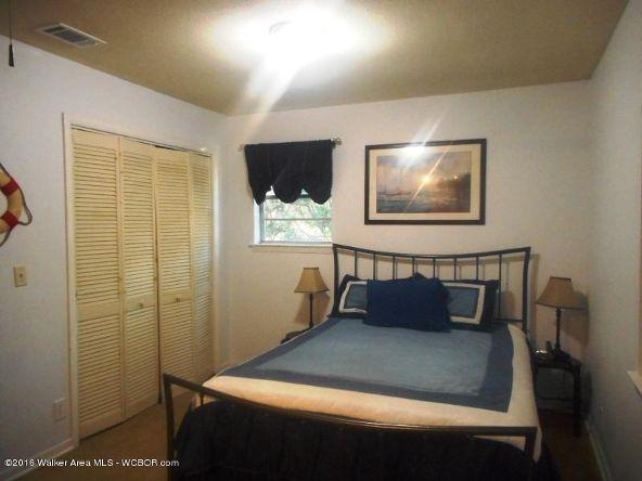 1820 County Rd. 67, Bankston, AL 35542 Photo 10